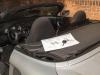 Autonetzer Leihvertrag auf Toyota MR2