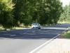 Autonetzer-Test mit Toyota MR2