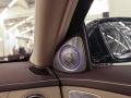 High End 2015: Burmester Audiosysteme GmbH