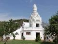 Nordthailand-Tour Tag 1 Ayutthaya